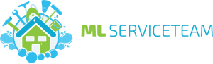 ML ServiceTeam Logo